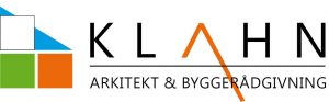 Klahn Arkitekter Logo